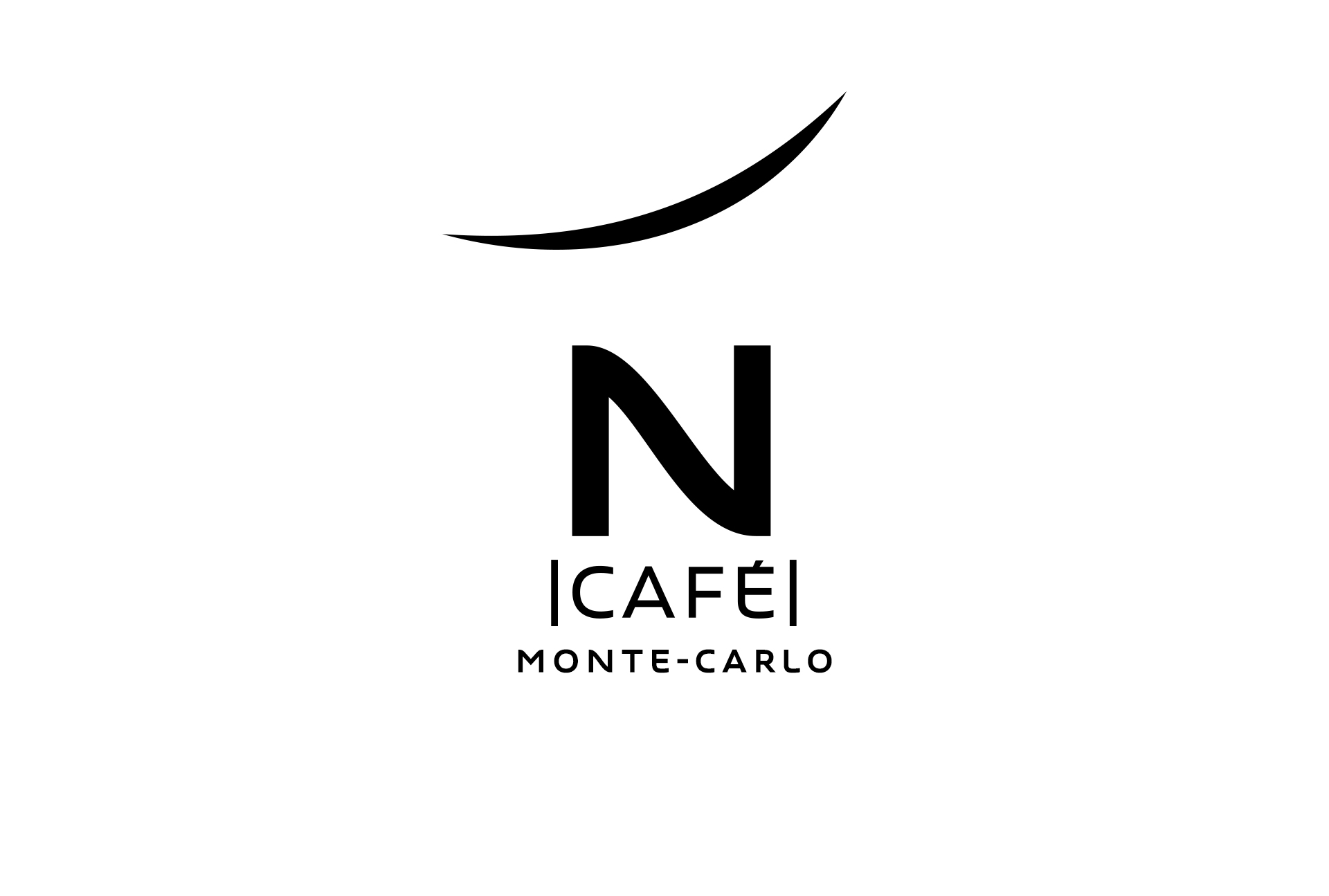 NOVOTEL MONTE-CARLO