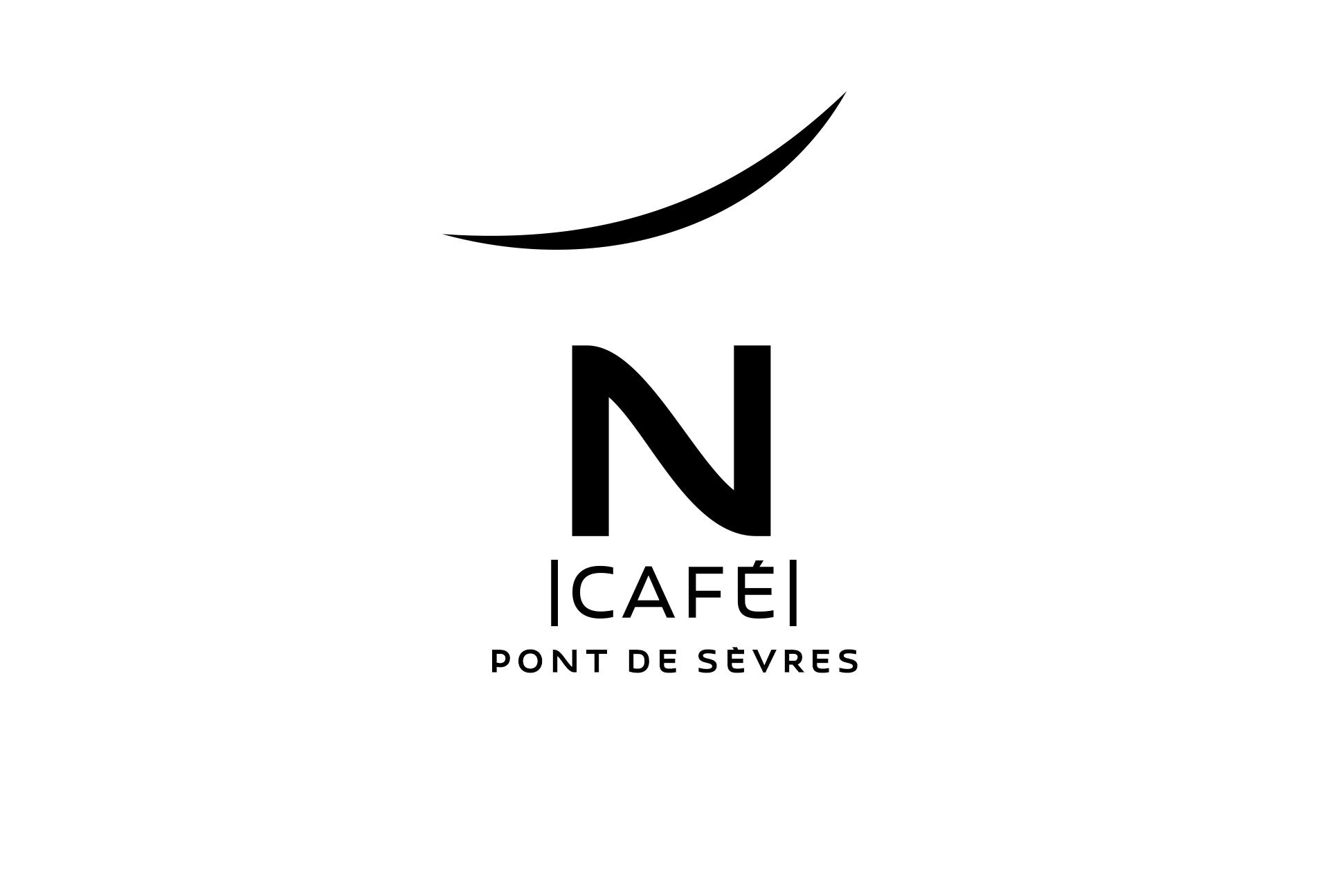 NOVOTEL PONT DE SEVRES