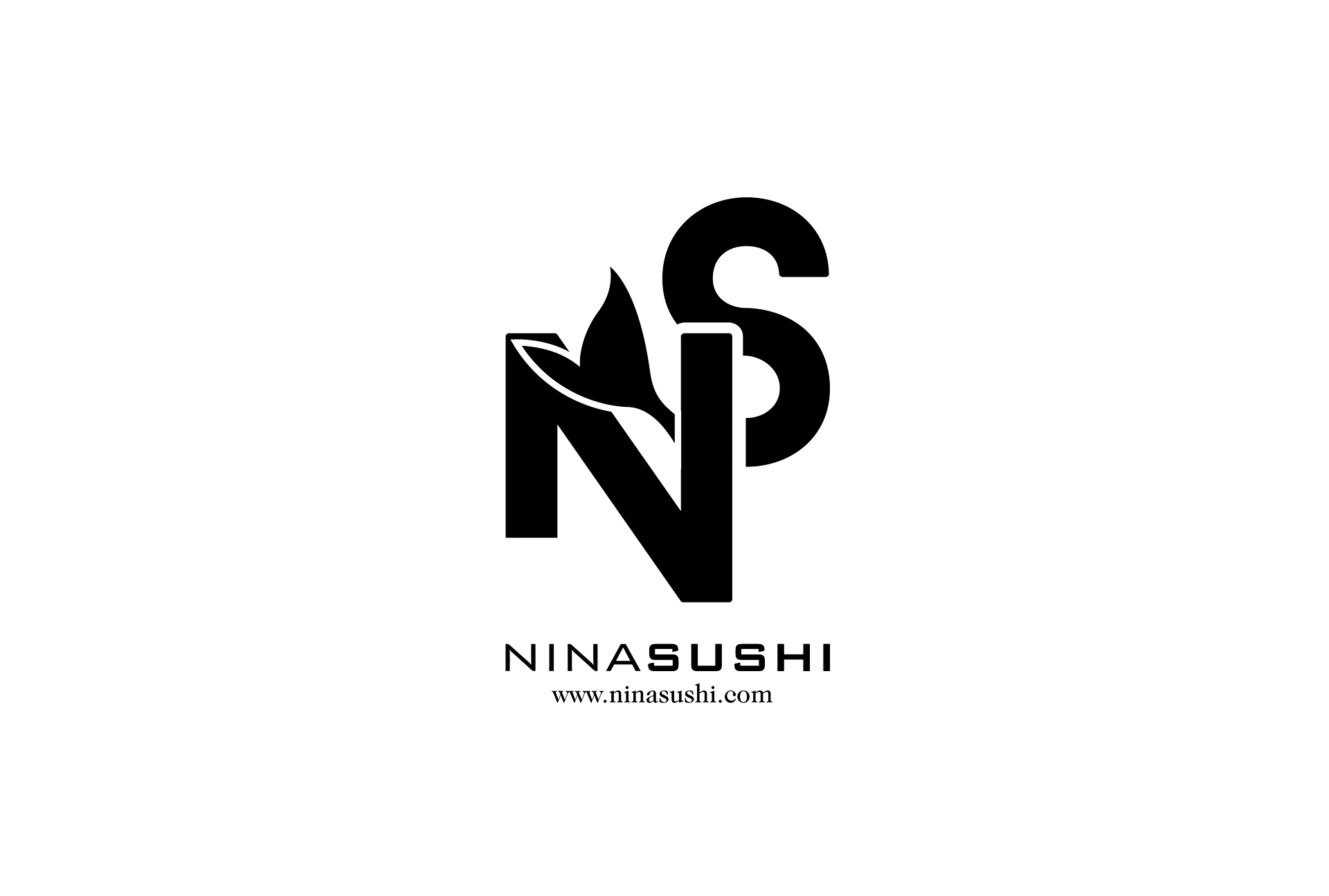 NINA SUSHI