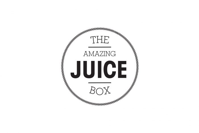 THE JUICE BOX
